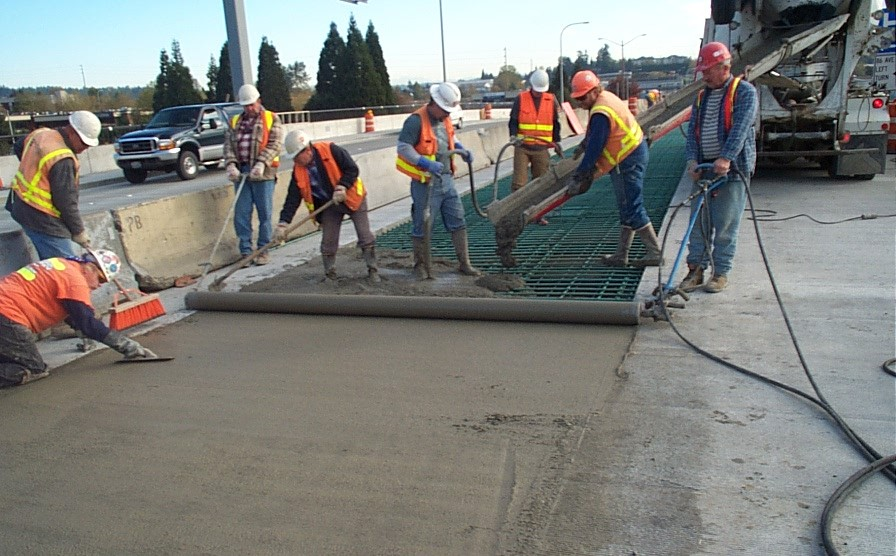superior laying concrete Part - 2: superior laying concrete design